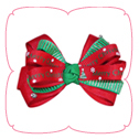 X'mas Collar Slider
