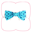 Easton Bow Tie